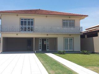 Casa espetacular no Campeche para famílias - Campeche vacation rentals