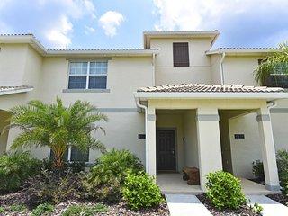 Storey Lake-4872VCTDI - Orlando vacation rentals