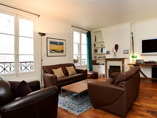 402031 - Appartement 10 personnes à Paris - Paris vacation rentals