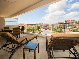 Cozy La Zenia Apartment rental with A/C - La Zenia vacation rentals