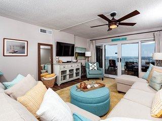 Sandy Key Condominiums 527 - Perdido Key vacation rentals