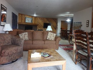 Cimarron 403 ~ RA3834 - Breckenridge vacation rentals