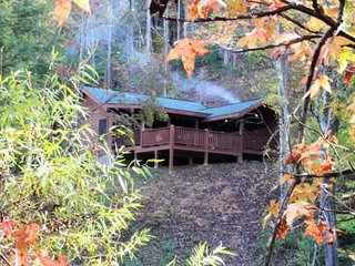 Sweet Sensations - Sevierville vacation rentals