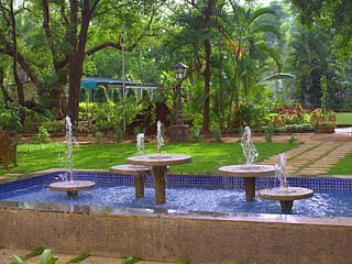 Krisna All Suite Stay - Double Room Suite - 4 - Lonavla vacation rentals