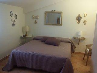Cozy 2 bedroom House in Venosa with Internet Access - Venosa vacation rentals