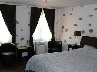 Romantic House with Internet Access and Wireless Internet - Bursins vacation rentals