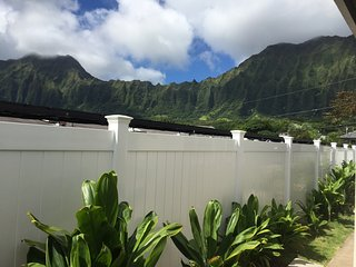 Spacious Hawaiian Hale Minutes from Kailua Beach - Kaneohe vacation rentals