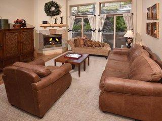 Wonderful 2 bedroom Condo in Beaver Creek - Beaver Creek vacation rentals