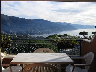 1 bedroom Condo with Shared Outdoor Pool in San Michele di Pagana - San Michele di Pagana vacation rentals