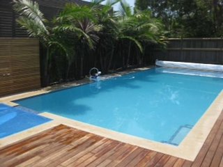 ***AVALON BLISS*** Palm Beach Holiday Rentals - Collaroy Beach vacation rentals