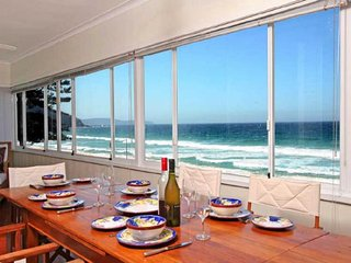 ***BEACHFRONT DELIGHT*** - Palm Beach vacation rentals