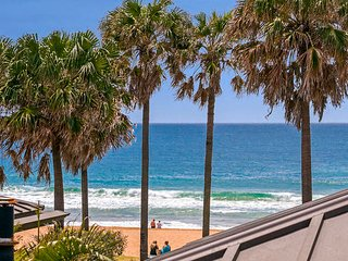 ***OCEANIA***Palm Beach Holiday Rentals - Palm Beach vacation rentals