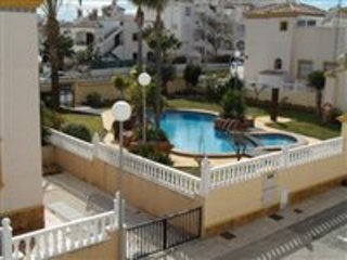 Large family size villa close to villamartin golf - Villamartin vacation rentals