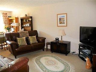 No 31 Belper,  Derbyshire. (No booking fees) - Belper vacation rentals