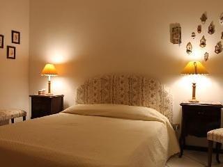 Spacious 4 bedroom Cefalu Villa with Internet Access - Cefalu vacation rentals