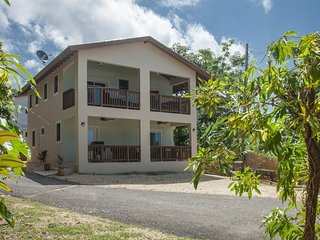 4 bedroom House with Internet Access in Rincon - Rincon vacation rentals