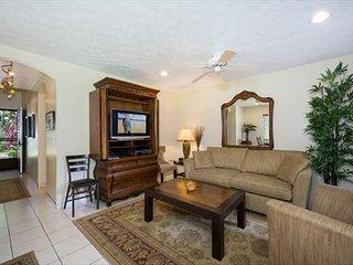 KKSR#36 Spacious, 3 bedroom townhome, sleeps 8!!! AMAZING PRICE! - Kailua-Kona vacation rentals