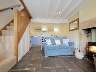 Lovely 2 bedroom Cottage in Blockley - Blockley vacation rentals