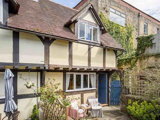 1 bedroom Cottage with Internet Access in Cirencester - Cirencester vacation rentals
