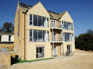 3 bedroom Condo with Internet Access in Bourton-on-the-Water - Bourton-on-the-Water vacation rentals