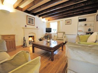 Forge Cottage is a lovely Cotswold stone property, managed by the Guest House - Guiting Power vacation rentals
