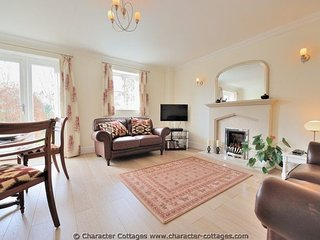 Lovely 3 bedroom Cottage in Nailsworth - Nailsworth vacation rentals