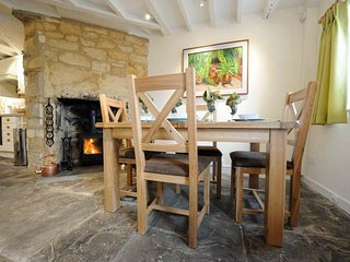 Beautiful 2 bedroom Cottage in Blockley - Blockley vacation rentals