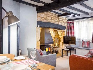 2 bedroom Cottage with Internet Access in Chipping Campden - Chipping Campden vacation rentals