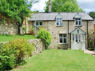 Lovely Cottage with Internet Access and Television - Stroud vacation rentals