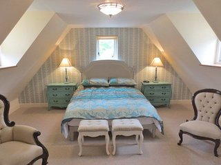 Perfect 3 bedroom The Slaughters Cottage with Internet Access - The Slaughters vacation rentals