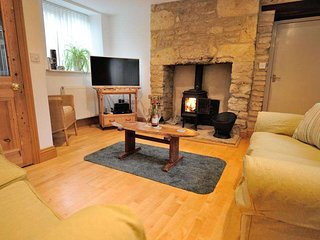 3 bedroom Cottage with Internet Access in Stow-on-the-Wold - Stow-on-the-Wold vacation rentals