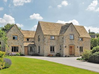 Perfect 6 bedroom Cottage in Temple Guiting with Internet Access - Temple Guiting vacation rentals