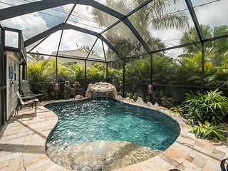Casa Del Mar - A Weekly Beach Rental Home Experience - Clearwater Beach vacation rentals