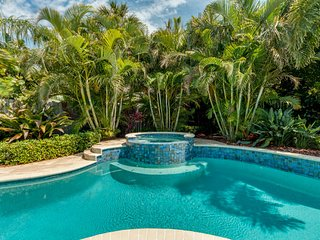 Endless Summer - Monthly Beach Rental - Clearwater Beach vacation rentals