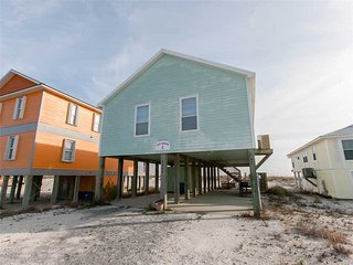 Far Reach II - Gulf Shores vacation rentals