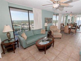 Summer House 1106A - Orange Beach vacation rentals