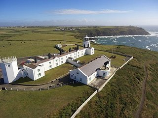 Bishop Rock - Cadgwith vacation rentals