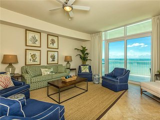 Turquoise Place 1007C - Orange Beach vacation rentals
