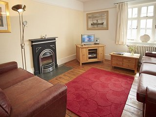 Beautiful 3 bedroom House in Cadgwith - Cadgwith vacation rentals