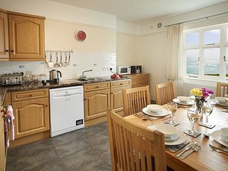 Nice 3 bedroom Vacation Rental in Cadgwith - Cadgwith vacation rentals