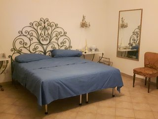 Romantic 1 bedroom Cassibile Apartment with Internet Access - Cassibile vacation rentals