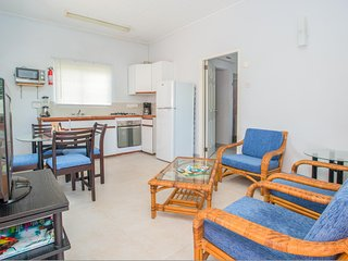 Bougainvillea Apartments-One Bedroom Apartment - Grand Anse vacation rentals