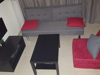 Gotlib tlv - Jaffa vacation rentals