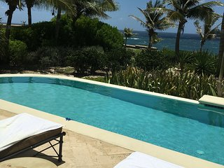 2 Bed Ocean View Private Residence - Bridgetown vacation rentals