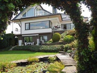 Haus Traumblick im Herzen des romantischen Ahrtals - Bad Neuenahr-Ahrweiler vacation rentals