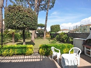 Nice 3 bedroom House in Viareggio - Viareggio vacation rentals