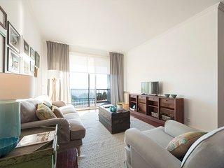 Porto Beach Apartment - Porto vacation rentals