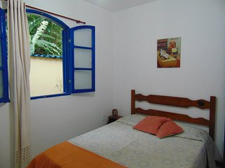 Perfect House with Internet Access and Wireless Internet - Vila do Abraao vacation rentals