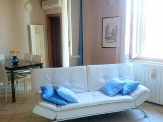 Le porte nuove - Florence vacation rentals