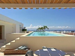SIAAN Loft 117 - Playa del Carmen vacation rentals